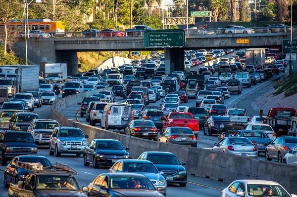 美国《消费者报告》出炉:他们真的那么偏爱电动车?