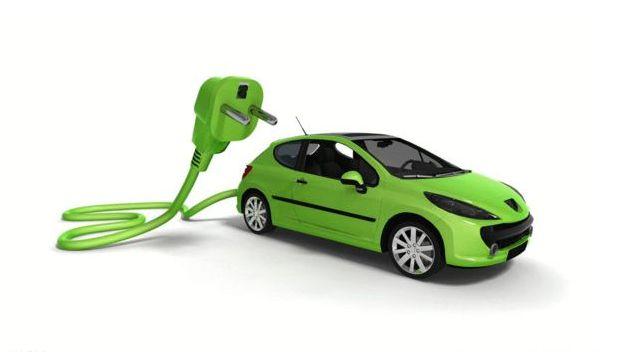 """新能源汽车月销量""""三连降"""" 个人购车指标说法不实"""